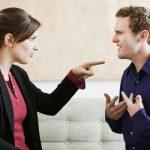 Como conversar sobre ejaculação precoce com o parceiro